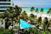 Ritz Lagoa da Anta Hotel & SPA Image
