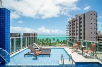 Tambaqui Praia Hotel Image