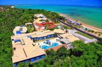 Hotel Brisa da Praia Image