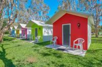 Glen Villa Resort Image