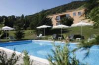 Hotel Villa Di Carlo Image