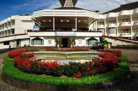 Grand Mutiara Hotel Image