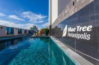Blue Tree Towers Florianópolis Image