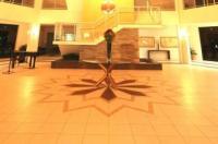 Hits Pantanal Hotel Image
