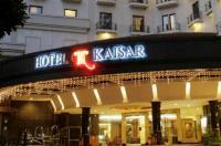 Hotel Kaisar Image