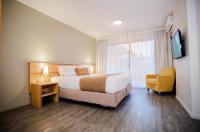 Punta Trouville Hotel Image