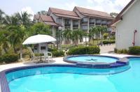 Hotel Seri Malaysia Marang Image