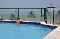 Hotel Verde Mar Image