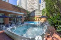 Etoile Hotels Jardins Image