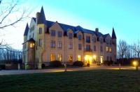 Hotel Hinterland Image