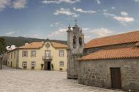 INATEL Linhares da Beira Hotel Rural Image
