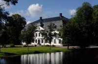 Moholms Herrgård Image