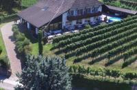 Landhaus Weingut Image