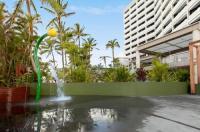 Rydges Esplanade Resort Cairns Image