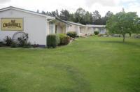 Cromwell Motel Image