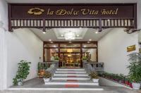 La Dolce Vita Hotel Image