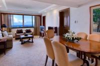 Marco Polo Plaza Cebu Hotel Image
