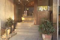 White Klove Hotel Image