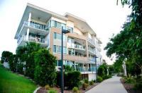 Itara Apartments Image