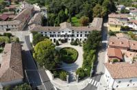 Villa Di Tissano Image
