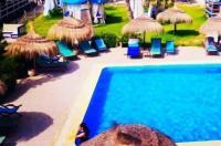 Hotel Dar El Bhar Image