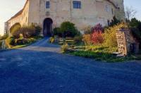 Burg Bernstein Image
