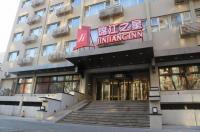 Jinjiang Inn Beijing Guangqumen Image