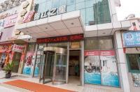 Jinjiang Inn Shanghai Lujiazui Image