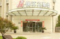 Jinjiang Inn - Shanghai Yixian Road Image