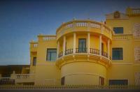 Hotel Ratnawali - Pure Veg Hotel Image
