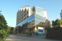 Shenzhen Haitao Hotel Image