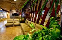 Krystal Hotel Image