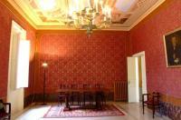Villa Genny Image