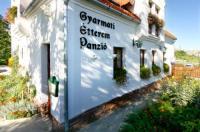Gyarmati Panzió & Étterem Image