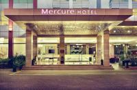 Mercure Pontianak Hotel Image