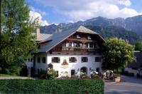 Hotel Kaiser Karl Image