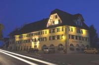 Gasthaus zum Rössli Image