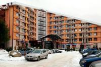 Apartments Flora-Daisy Image