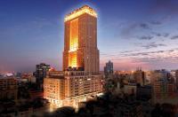 Grand Hi-Lai Hotel Image