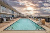 Motel 6 Dallas - Euless Image