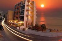 Ahiram Hotel Byblos Image