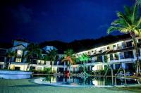 Residence Inn Cherating Image
