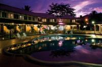 Pangkor Sandy Beach Resort Image