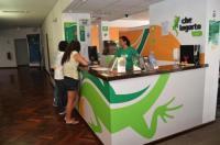 Che Lagarto Hostel Lima Image