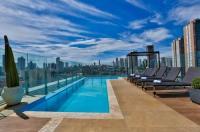 Premium Goiânia by Atlantica Hotels Image