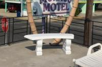 Monaco Motel - Wildwood Image