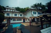 Hotel Solar Das Lajes Image