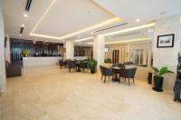 Nhat Ha Hotel Image