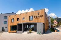 Fénix Inspiration Design Hotel Image