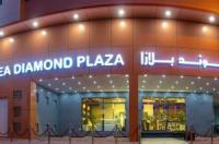 Sea Diamond Plaza Apartments Image